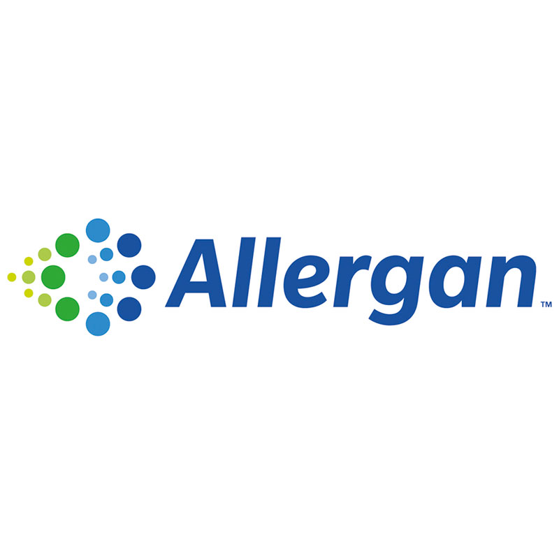 allergan_logo_